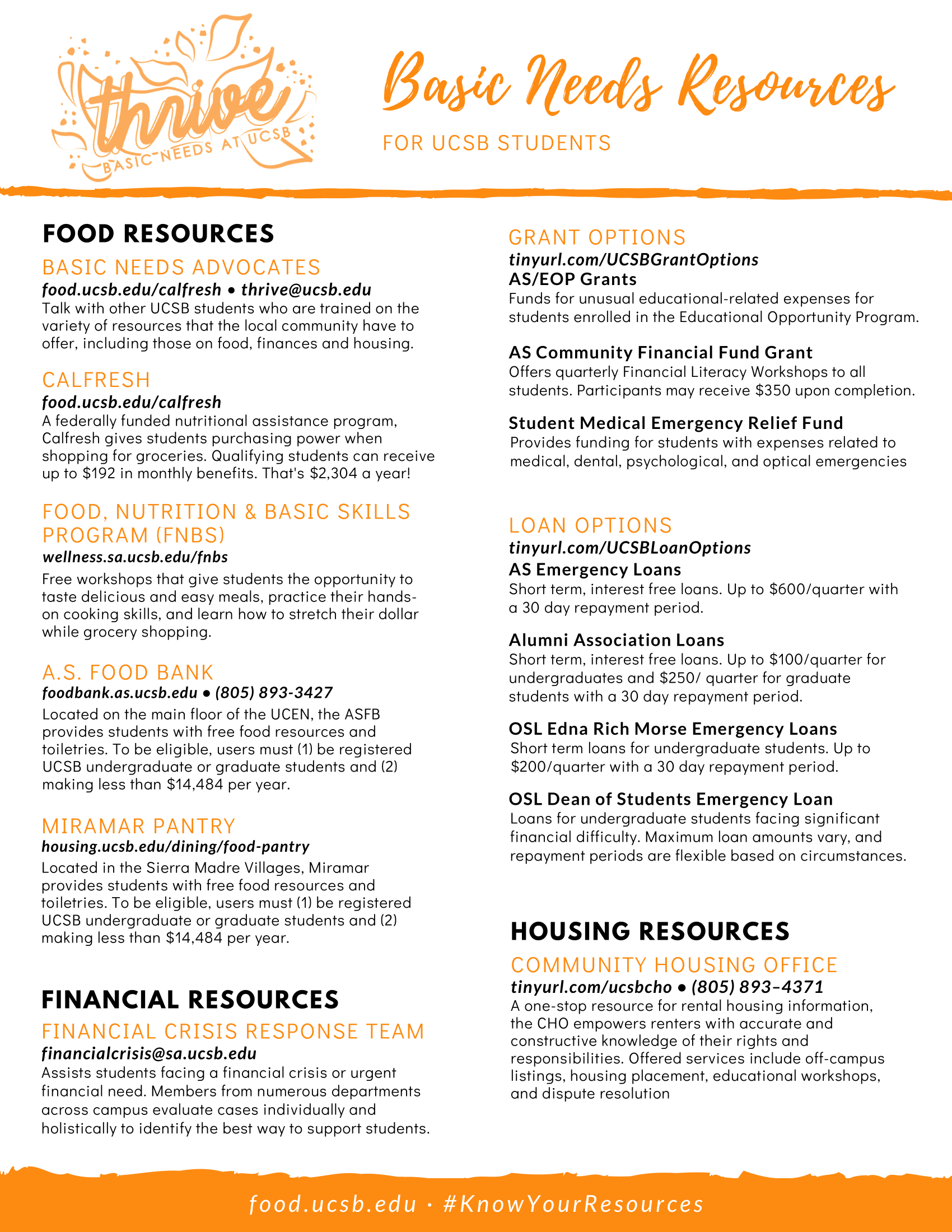 All Students Resource Guide-1