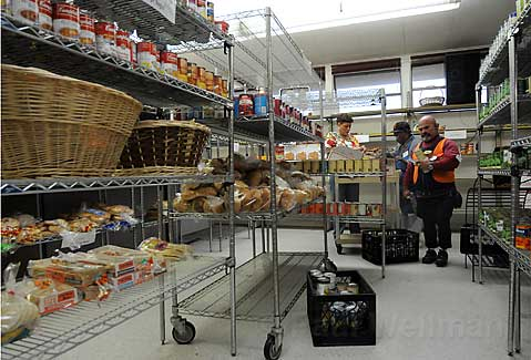 Catholic-Charities-Food-Bank3-Web