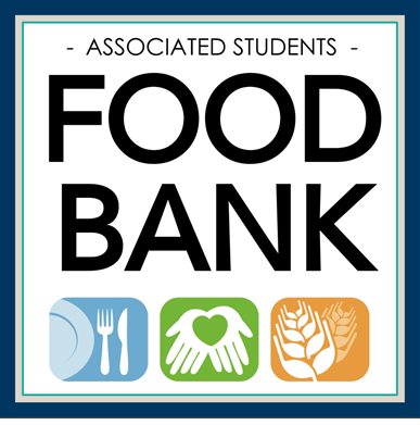 food bank tile