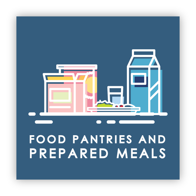 food_pantries_tile